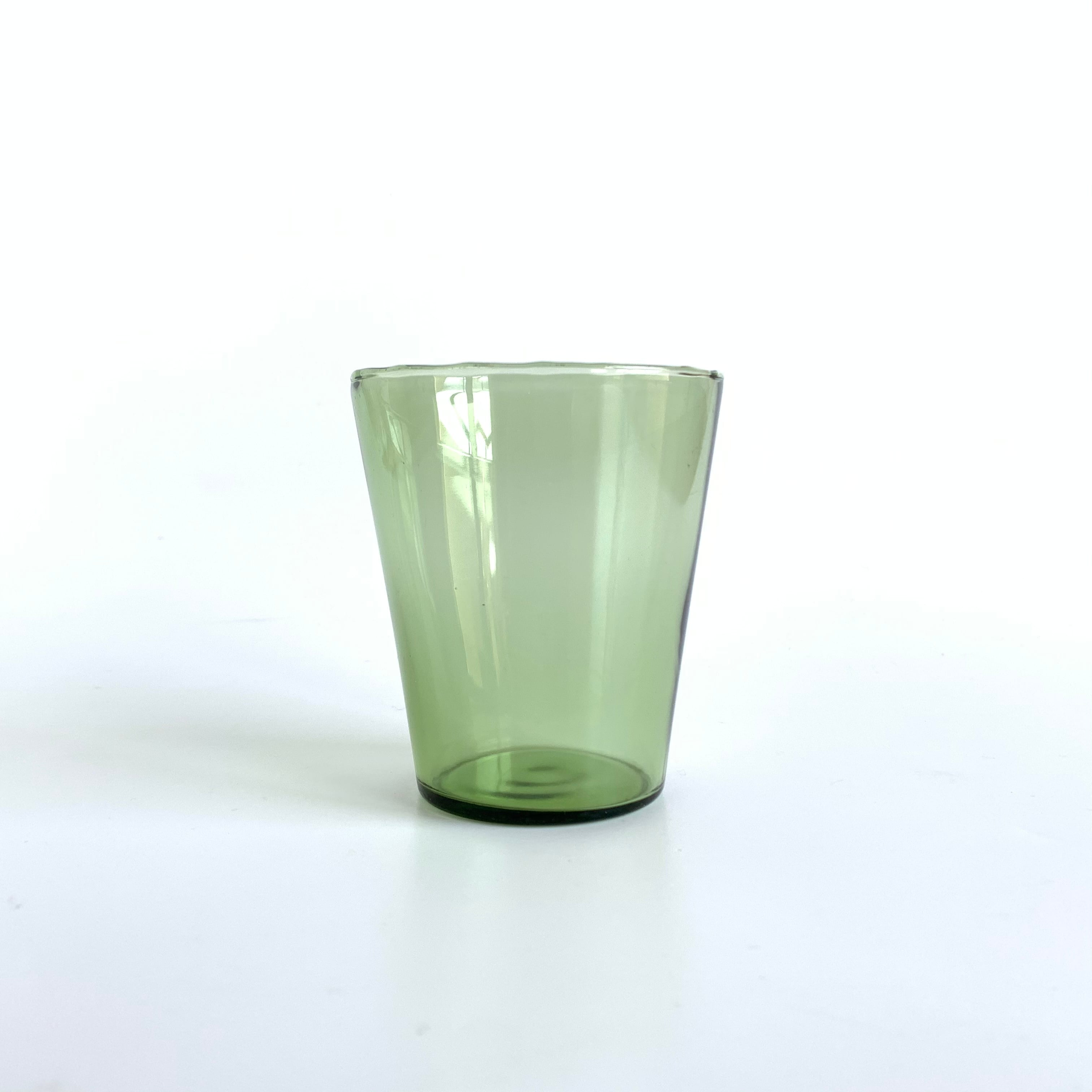 VIOLA Glass B
