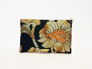 Mini Clutch bag〔一点物〕MC074