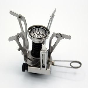 ポケットガスコンロ A1230-1