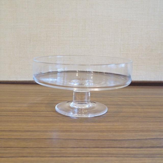 大きめのデザートグラス