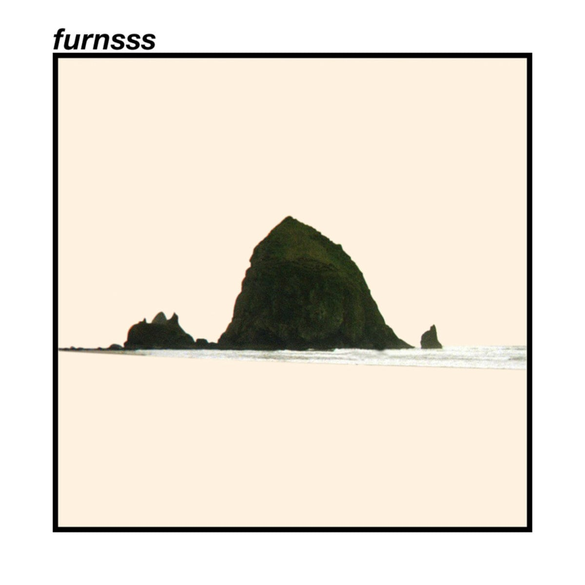 Furnsss / Furnsss(Ltd Cassette)