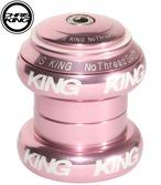 ChrisKing クリスキング NoThreadSet PINK