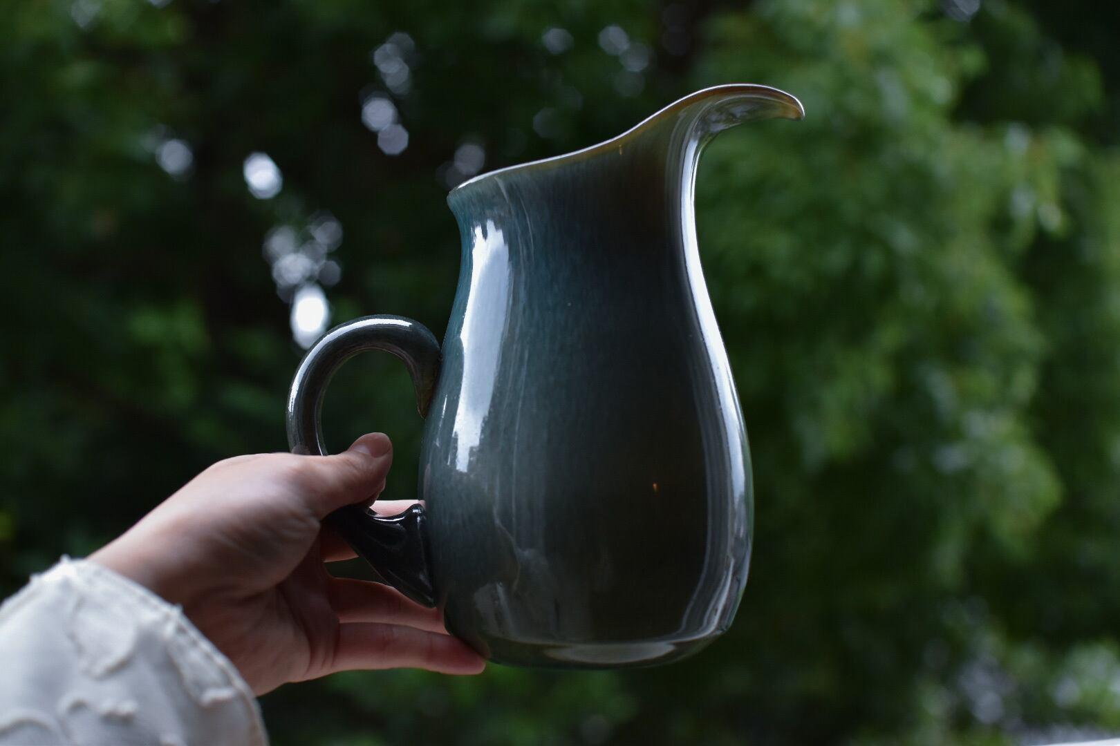 fresco dan pitcher
