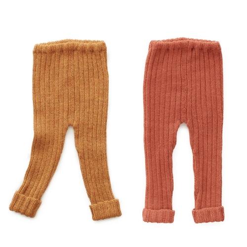 Oeuf Everyday pants