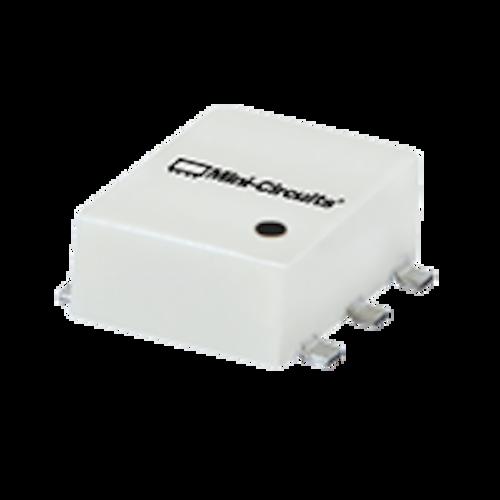 ADP-2-10-75, Mini-Circuits(ミニサーキット)    RF電力分配器・合成器(スプリッタ・コンバイナ), Frequency(MHz):50 to 1000 MHz, 分配数:75Ω 2 WAY-0°