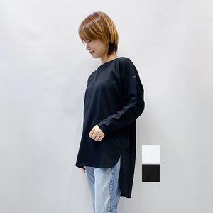 Le minor(ルミノア) FEMME ROUNDY 2021秋冬新作 [送料無料]