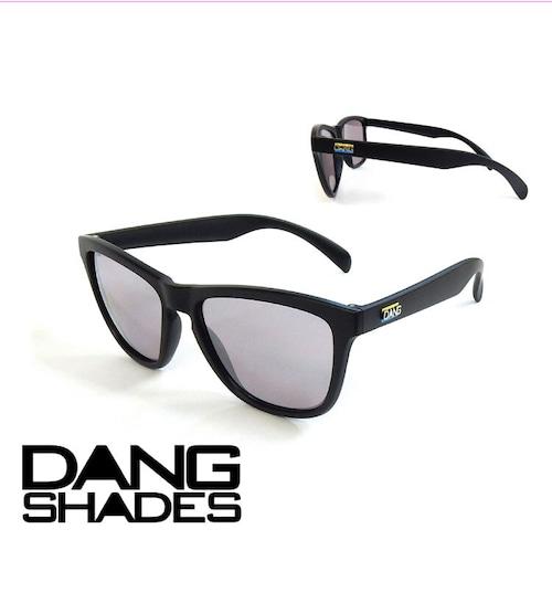 DANG SHADES (ダン・シェイディーズ) vidg00344 ORIGINAL (オリジナル) Anti-Fog Lens YUYA AKADA designed model サングラス ケース 付属 アウトドア ユニセックス メンズ レディース キャンプ ウィンター スポーツ スノボ スキー 紫外線 メガネ 眼鏡 グラス 運転 ドライブ
