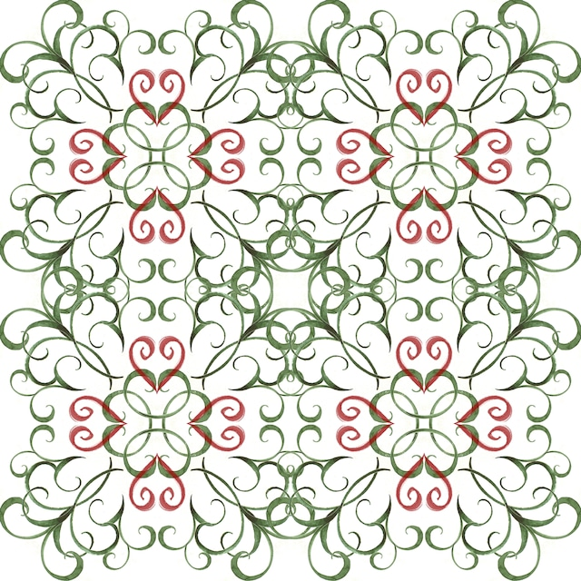 2021秋冬【Paperproducts Design】バラ売り2枚 ランチサイズ ペーパーナプキン Stockholm ホワイト