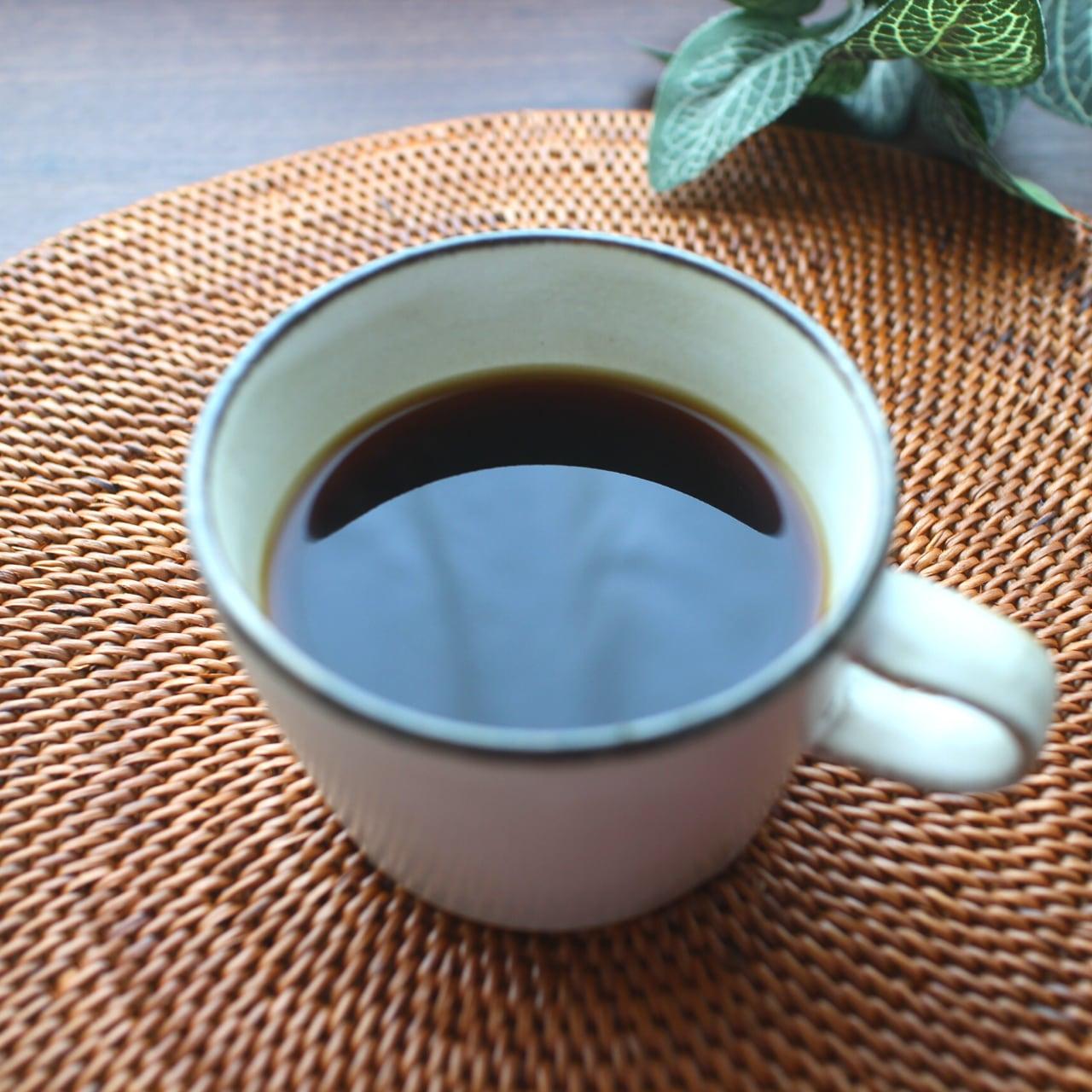 ドリップバッグ 10個入り ★お好きなコーヒー豆を選んでください★