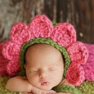 【即納】【ベビーコスプレ】 赤ちゃん 衣装 仮装 コスチューム【フラワーレッド】 S508