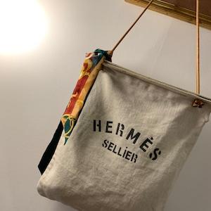 HERMES アリーヌGM
