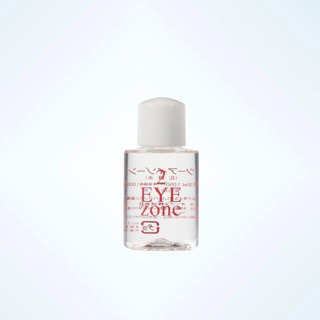 V3よりも薄付き仕上げで肌にひと塗りすればマットで透明感!! VM