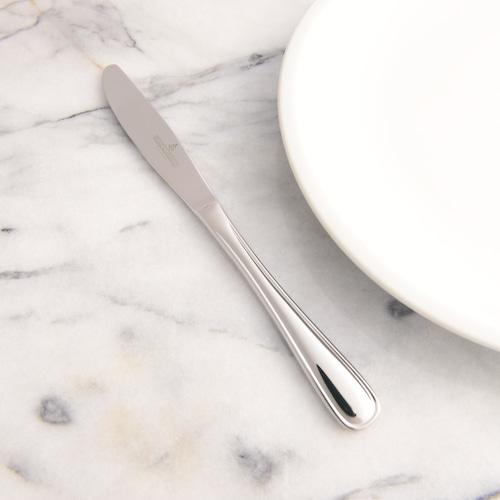 ピカード&ヴィールプッツ ルガノ テーブルナイフ