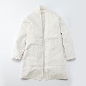 JK-10 伊達羽織 八重蔵さんの綾織●