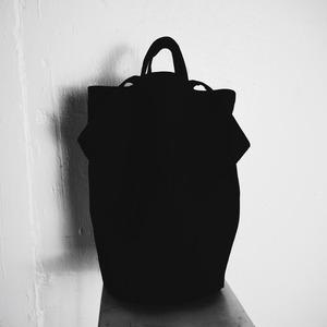 bucket big bag