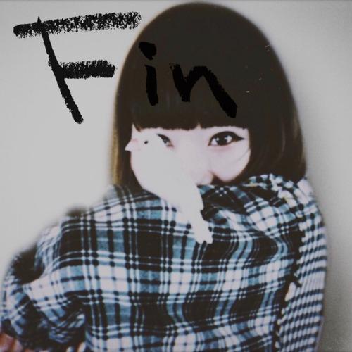 EP「Fin」