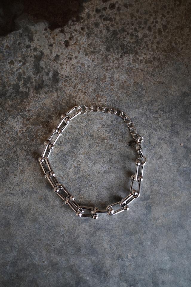 "Addiction silver 925 design bless  'mix"""
