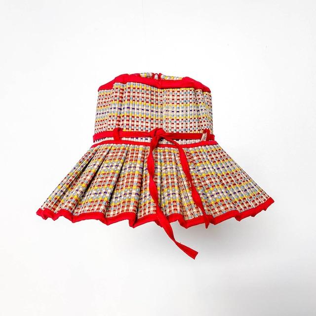 【21SS】LORNA MURRAY ローナマーレイ 帽子(Child) M/L color/Kiki Beach