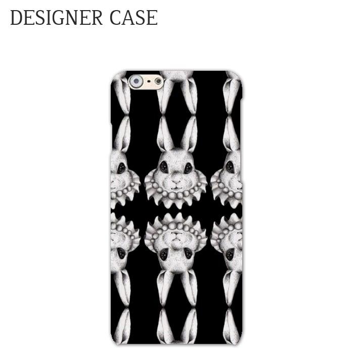 iPhone6 Hard case DESIGN CONTEST2015 093