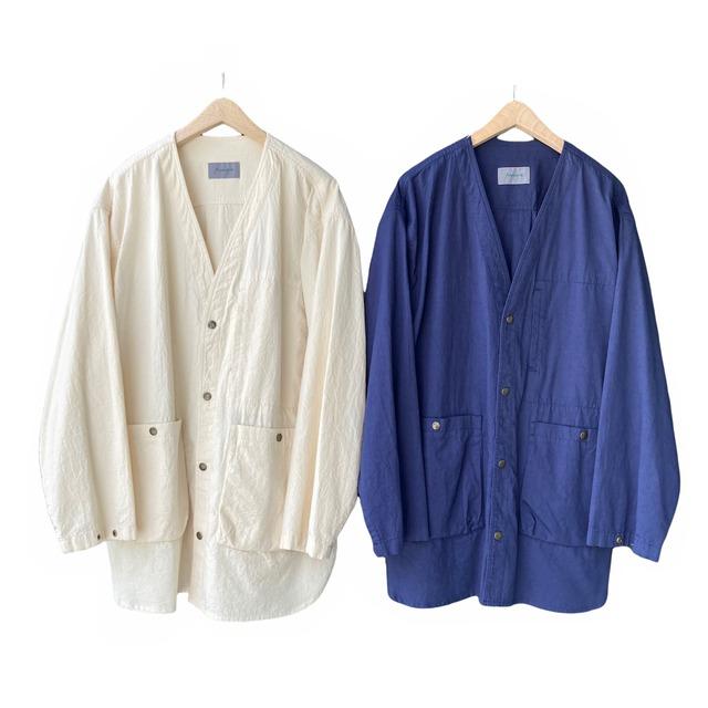 【Neweye】Garden shirt