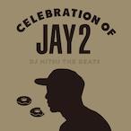 【CD】DJ Mitsu the Beats - Celebration of Jay 2