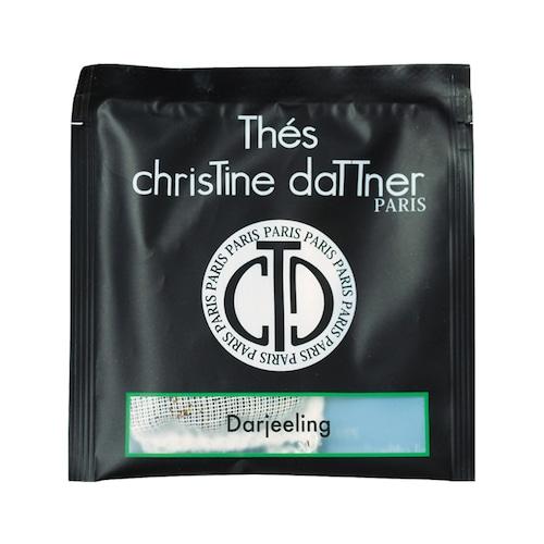 Darjeeling(ダージリン)1P