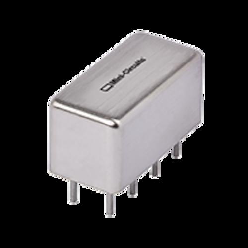 PDC-10-2, Mini-Circuits(ミニサーキット)    RF方向性結合器(カプラ), Frequency(MHz):250-1000 MHz, Coupling dB (Nom.):10.5±0.5