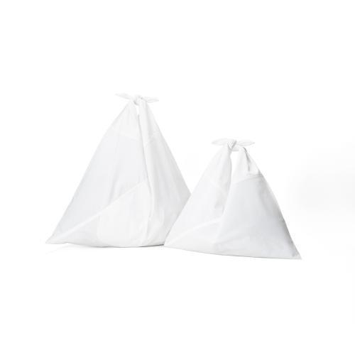 【AZUMA】AZUMA BAG  (SMALL)