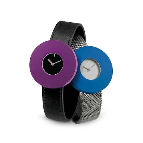 MV-DOT<Vignelliデザイン>/カラーリング3色つき
