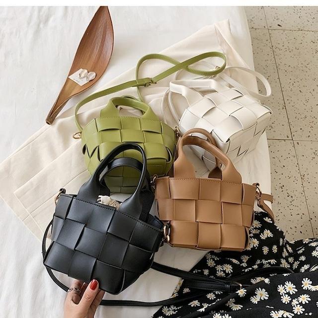 Mini bag KRE1021