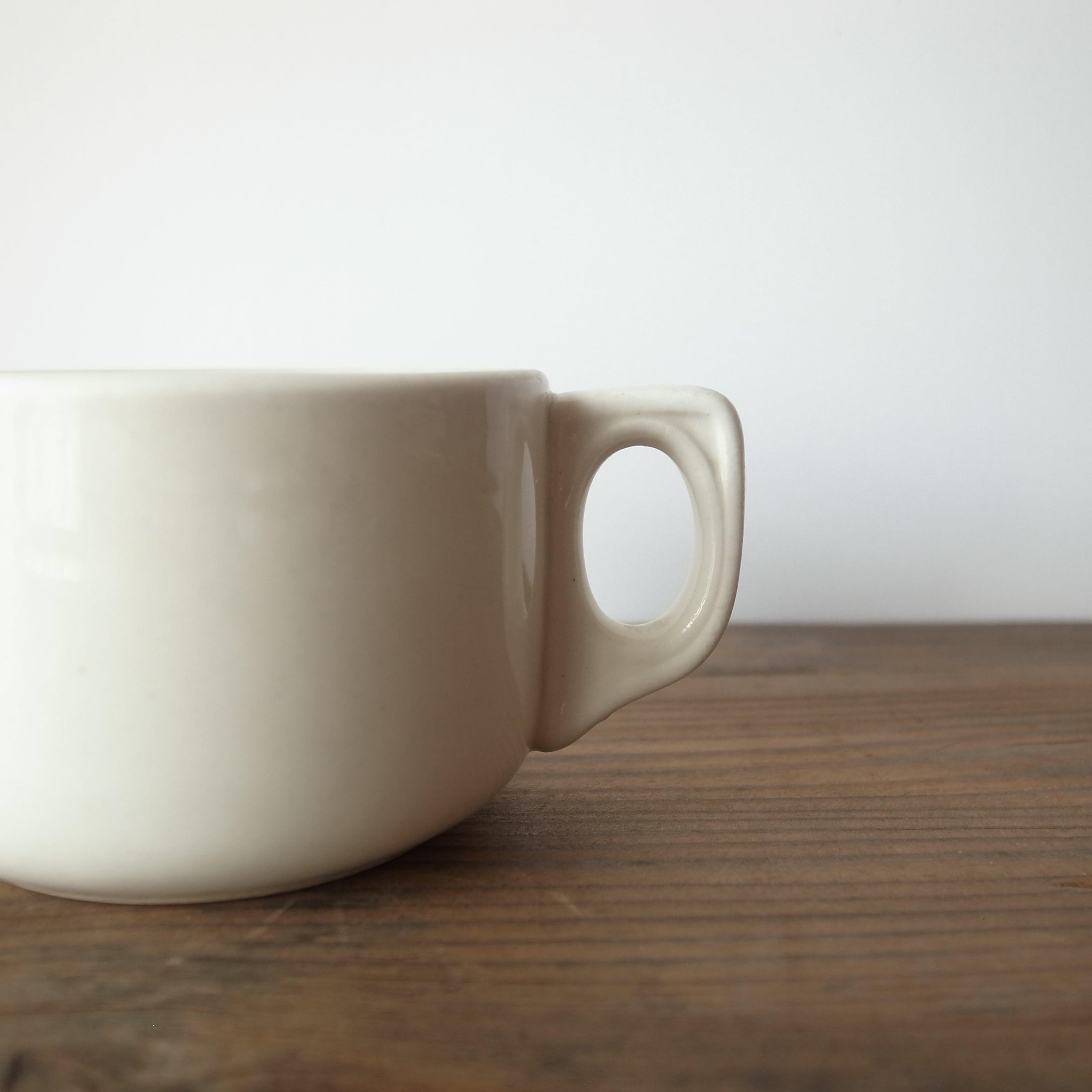 ARABIA / cup