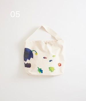 Draw Bag 05