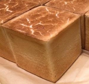 (送料込み)グルテンフリー(食パン用)米粉 900g