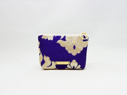 Pouch S〔一点物〕PS053