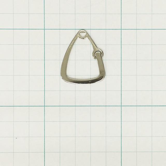 三角ナス(イタリア製) Ni