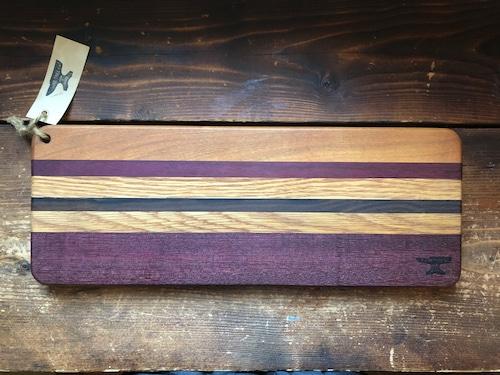 Cutting Board  -カッティングボード-typeY