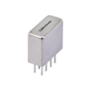 TTMO4-1A, Mini-Circuits(ミニサーキット) |  RFトランス(変成器), Frequency(MHz):0.1 to 300 MHz, Ω Ratio:4