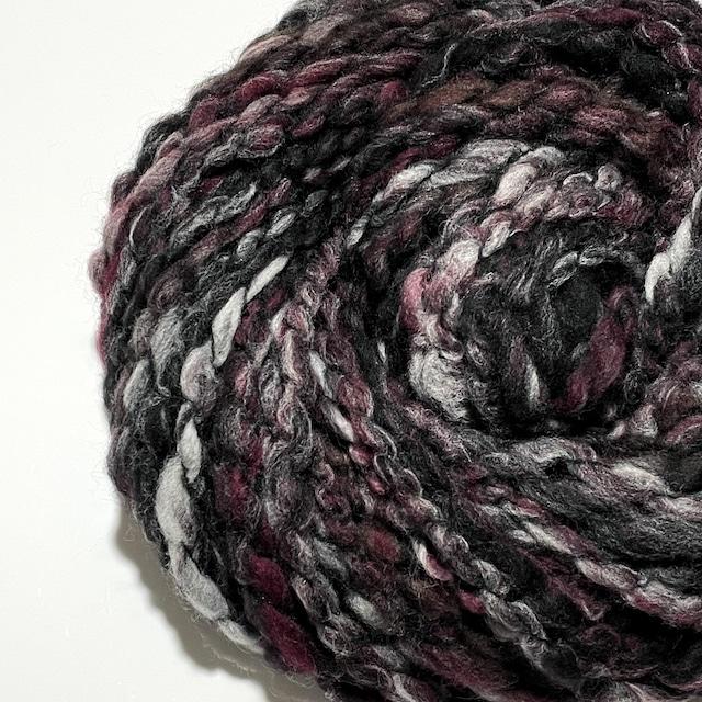 Cloud yarn -No.18 / 51g-