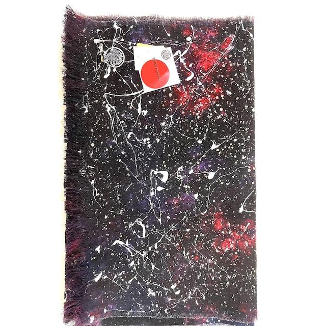 高蔵染SHIBUKI ART STALL