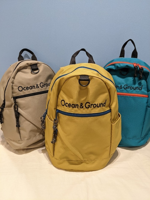 DAYPACK UTILITY PACK
