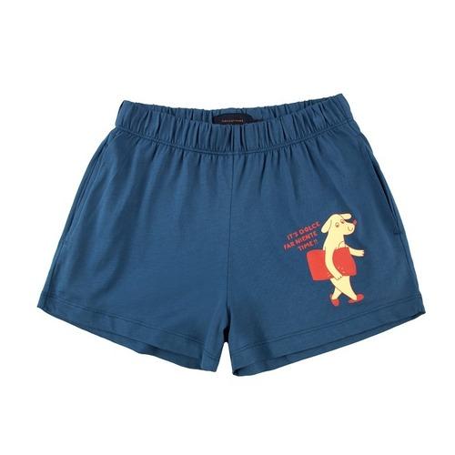 Tinycottons DFN TIME Pants
