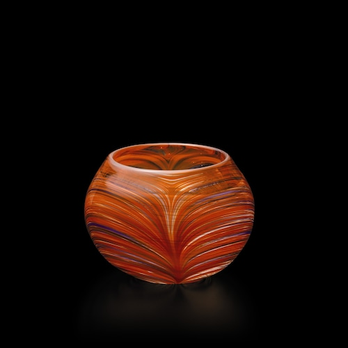 mini bowl DAIDAI 彩SHIKISAI
