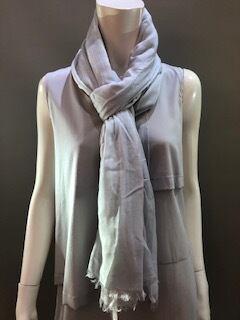 LARIOSETA スカーフ UX39/21552