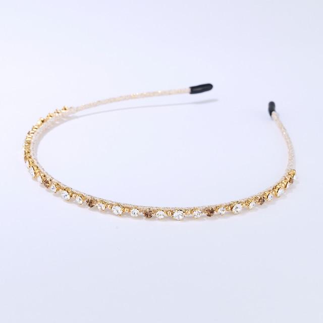Jewelry Katyusha