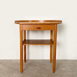 Side table / TB030-1
