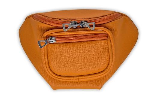 ITTI judie body-pouch weinheimer=/orange 747