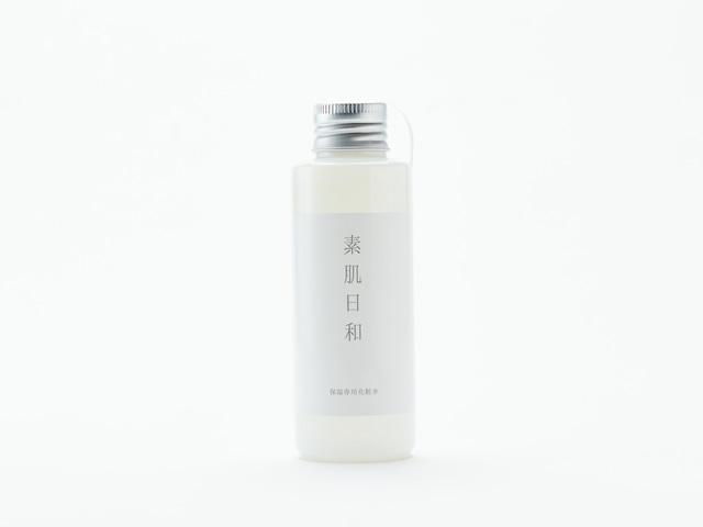 保湿化粧水 (100ml)
