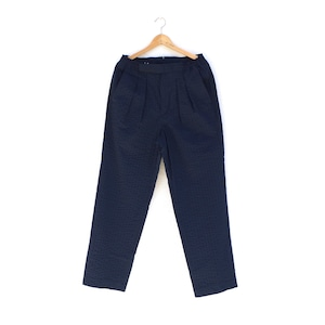 """BRENA  STRING-TROUSERS-2T """"THOMS MASON""""   Limited Edition"""