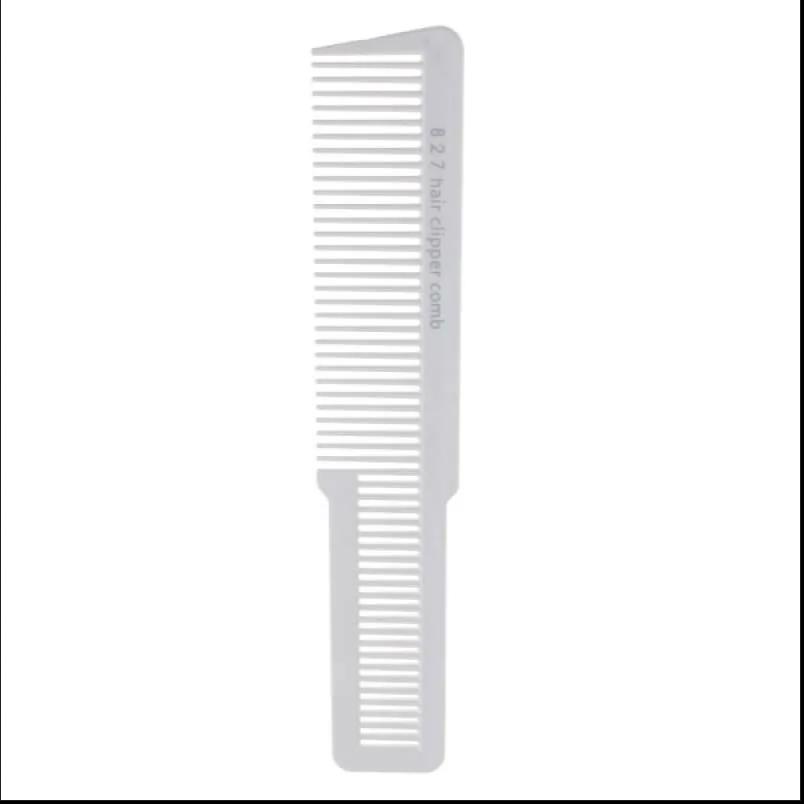 クリッパーコーム ホワイト