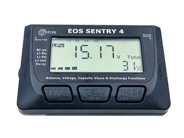 ◆K130 純正デジタルサーボ K130.009